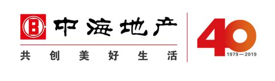 烟台中海3月新品加推月 置业好时节