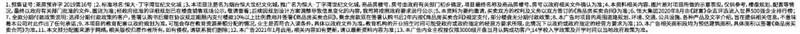 恒大・丁字湾世纪文化城|绘制缤纷童年